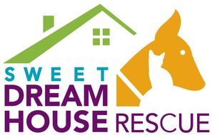 Dream House Rescue